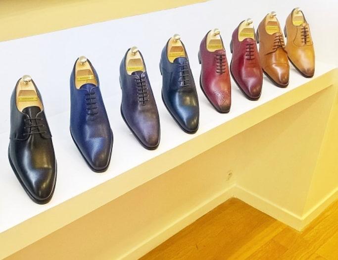 shoes-img-1-min.jpg